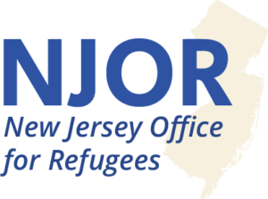 New Jersey Office for Refugees